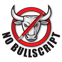 nobullscript