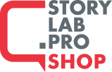 storylab_shop_159_102