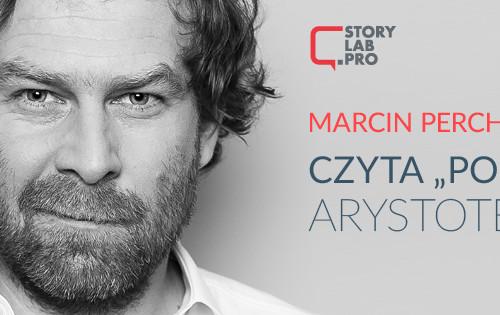 Storylab_poetyka_arystoteles_marcin_perchuc