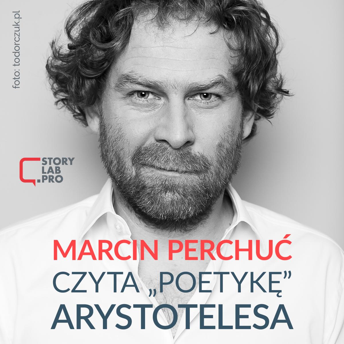 Storylab_poetyka_arystoteles_marcin_perchuc_2