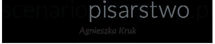 scenariopisarstwo.pl