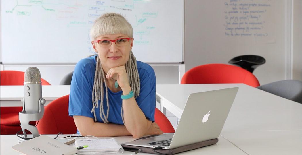 Agnieszka Kruk2