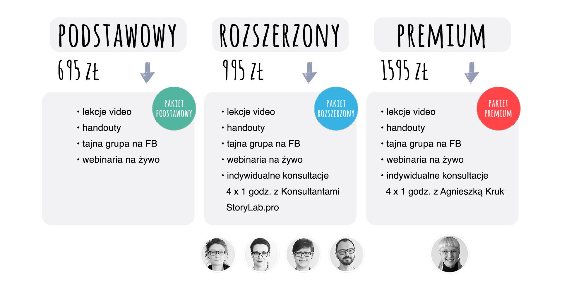 Inez-kurs-online_strona25_2